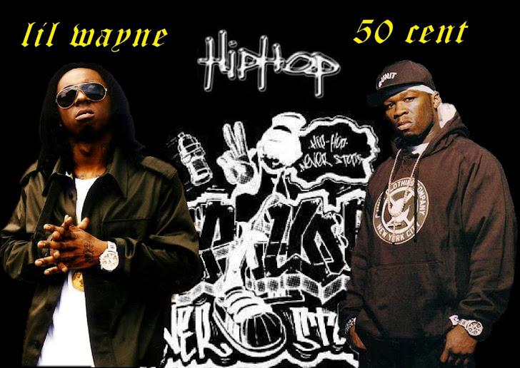 Ganstar rap
