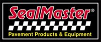 SealMaster Sealcoating and Pavement Maintenance