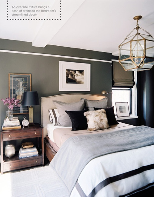 daly designs masculine bedroom
