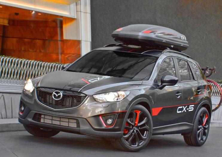 http://2.bp.blogspot.com/--GIJS6jruWw/UJj_pKT3s0I/AAAAAAAAUZ0/GXcNrfKsFm0/s1600/Mazda+CX-5+Dempsey+Concept+%282012%29.jpg