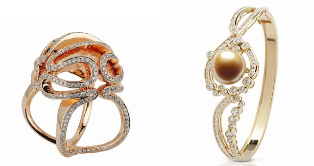 Latest  Fashion  Jewellery Models