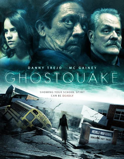 Ghostquake_r6_v1_13.jpg