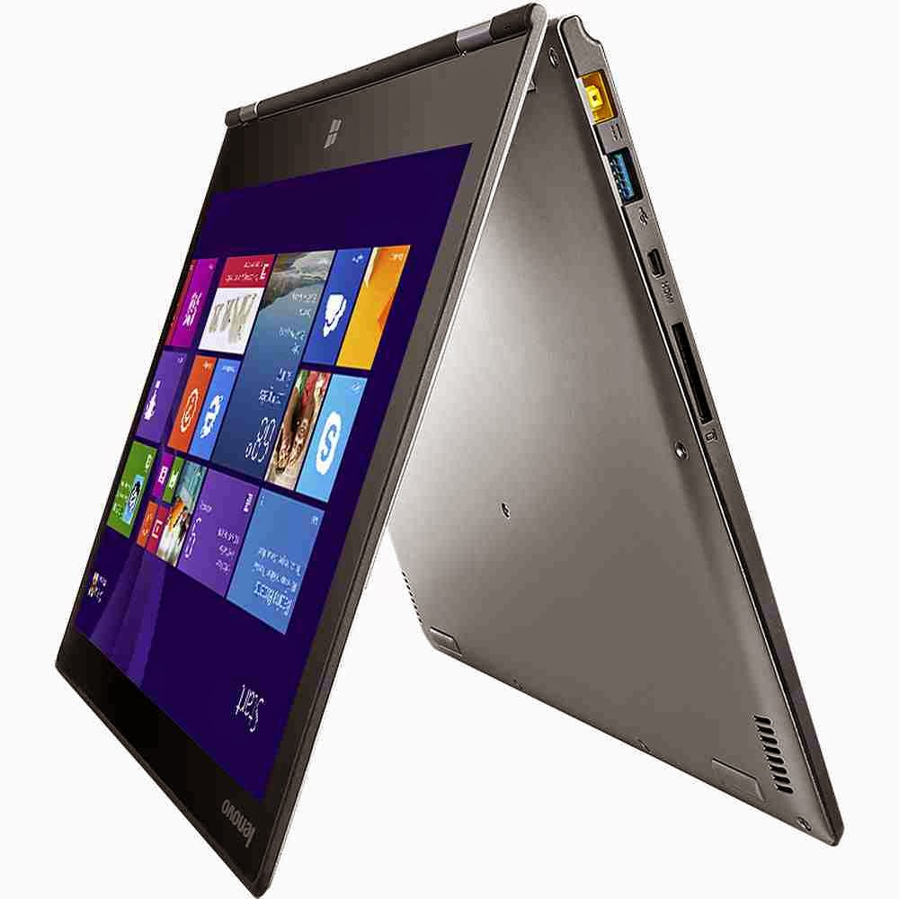 Lenovo IdeaPad Yoga 2 Pro - 59418309 Convertible 2-in-1