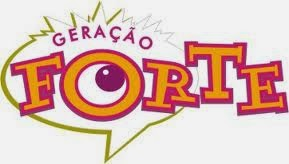 GERAÇAO FORTE