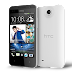 HTC unveils 4.3-inch HTC Desire 301e in China, new mid-range smartphone from HTC