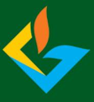Kerala Gramin Bank, KGB, Kerala, Gramin Bank, Bank, Graduation, kgb logo