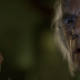 Great Scott! Doc Brown Returns In New LEGO Dimensions Trailer