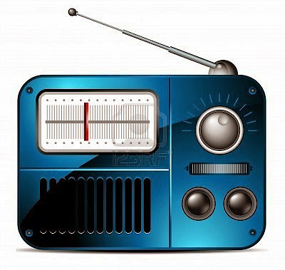 Radio FM Di Norwegia Mau Di Hilangkan