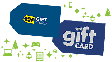 Free is my life free 10 best buy gift card with purchase of a great savings offer from best buy negle Image collections