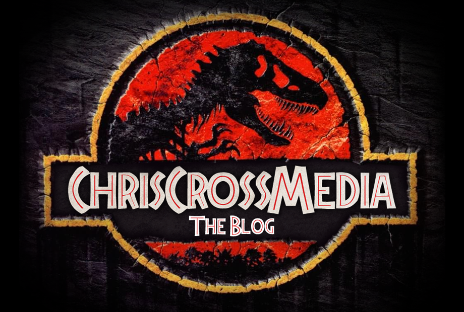 ChrisCrossMedia Blog