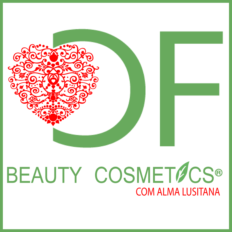 CF Beauty Cosmetics
