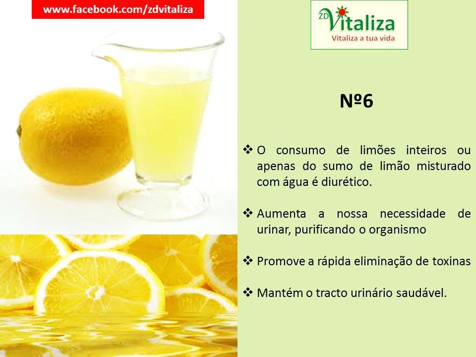 limão cancro