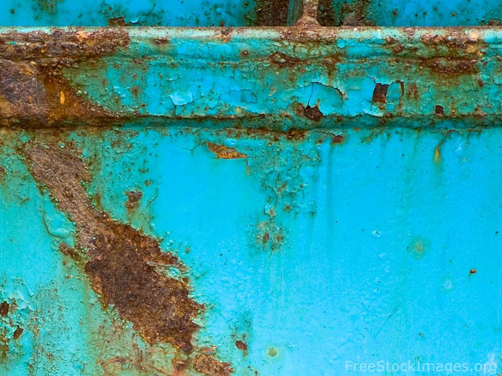 Word Ka Shots Rust