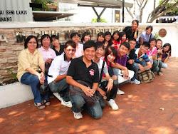 Penang 1 Day Trip 2011