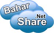 Baharshare.Net