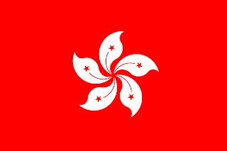 Sejarah Awal Berdiri Negara Hongkong