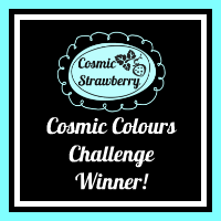 http://cosmicstrawberry-colette.blogspot.co.uk/2015/01/cosmic-colours-8-challenge-winner-top-3.html