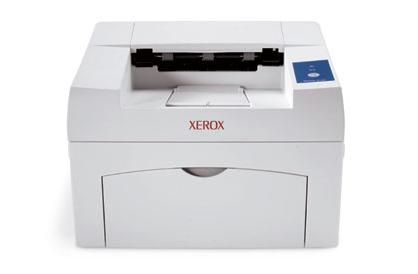 Driver Xerox Phaser 3121 Printer