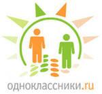 """я-на """"Одноклассниках"""""""