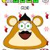 Download Cheat Pou.Apk