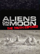 Aliens on the Moon: The Truth Exposed (2014) ()