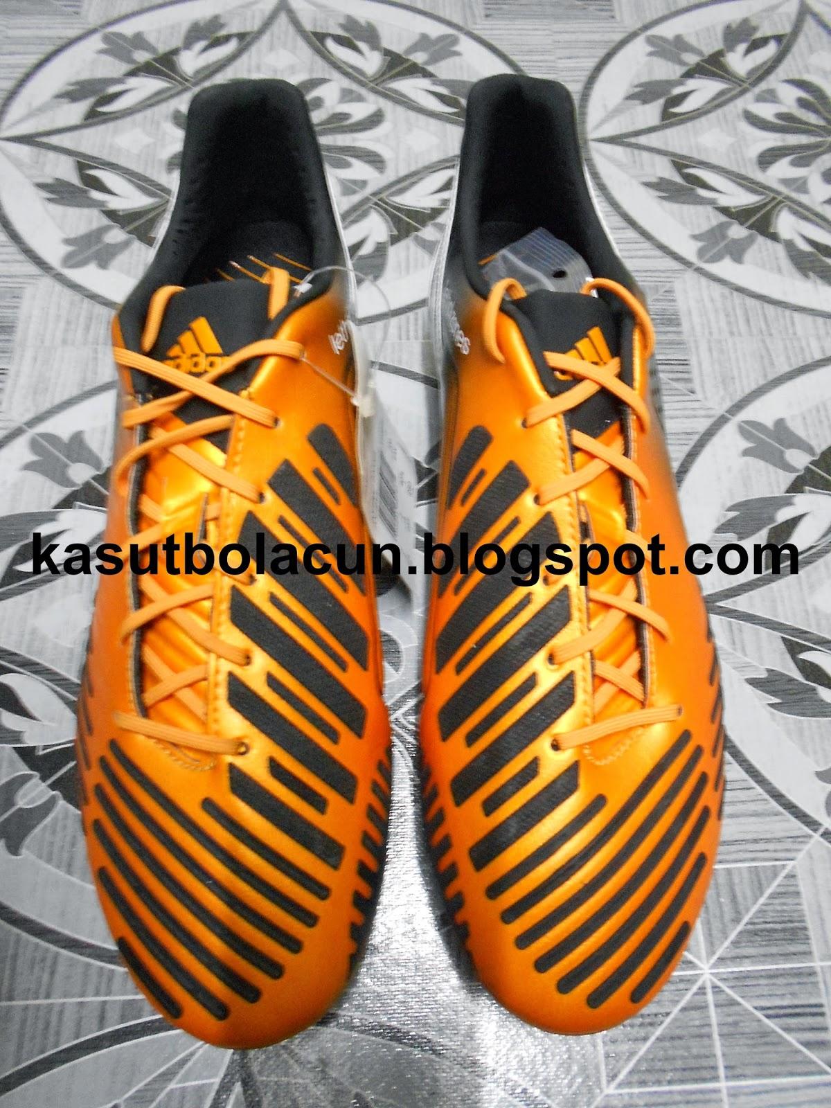 http://kasutbolacun.blogspot.com/2014/11/adidas-predator-lz-1-fg.html