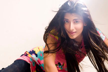 New images of vj urwa