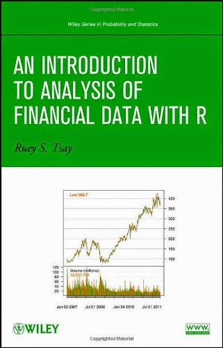 http://www.kingcheapebooks.com/2014/10/an-introduction-to-analysis-of.html