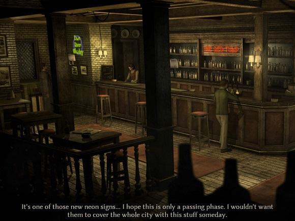 face-noir-screenshot-pc-4