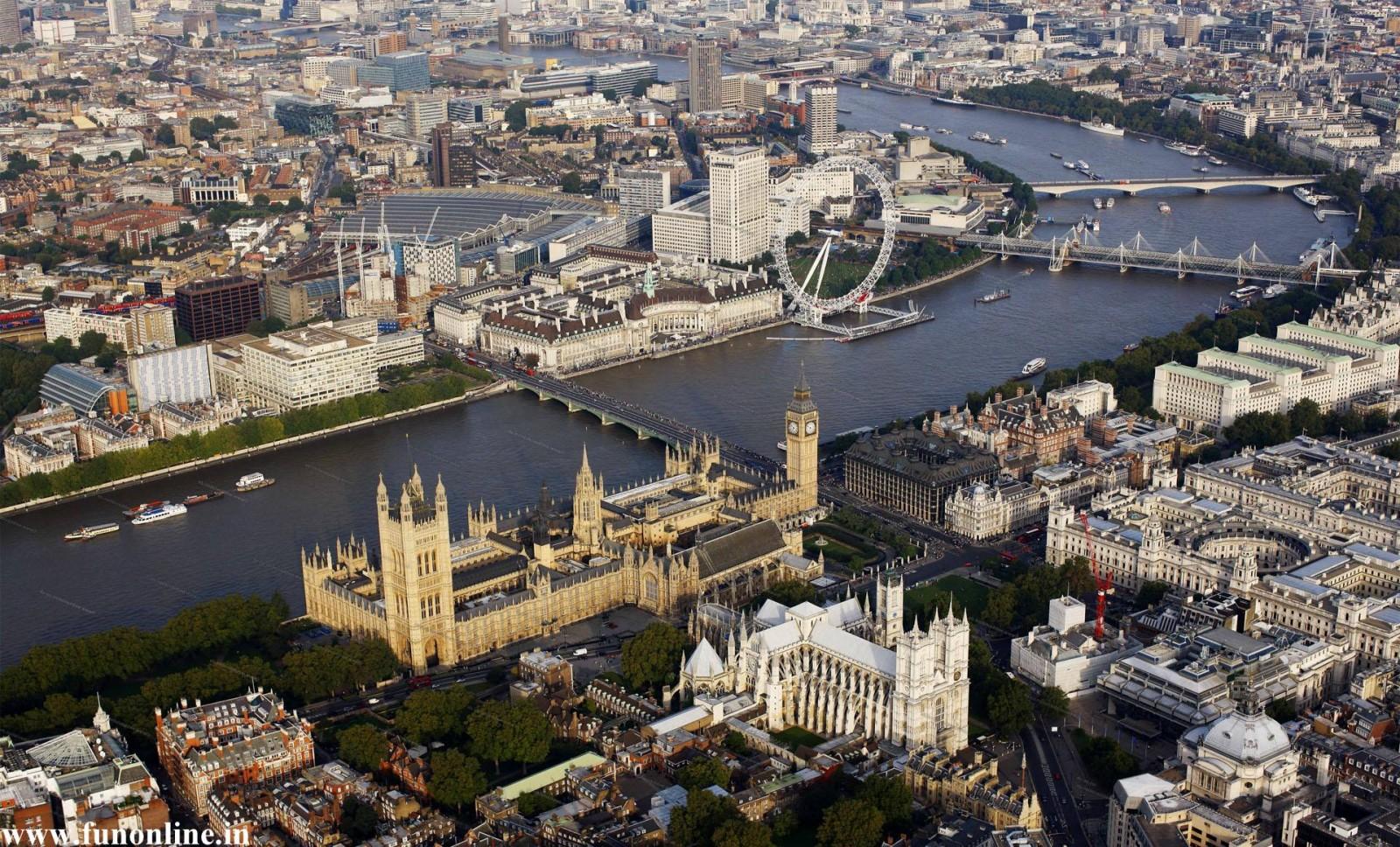 Fantastic Wallpaper Macbook London - 5  You Should Have_204835.jpg