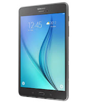 Paytm : Buy Samsung Galaxy Tab A  XGA TFT  Tablet at  Rs. 14,800 after cashback only – BuyToEarn