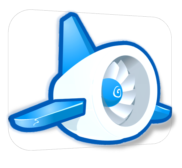 How to Host Website on Google App Engine Appspot for Free