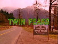 Entrevista a Carmen Viñolo sobre Twin Peaks
