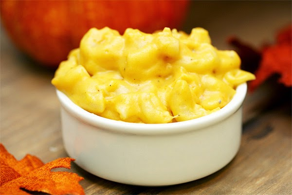 Pumpkin-Mac-and-Cheese