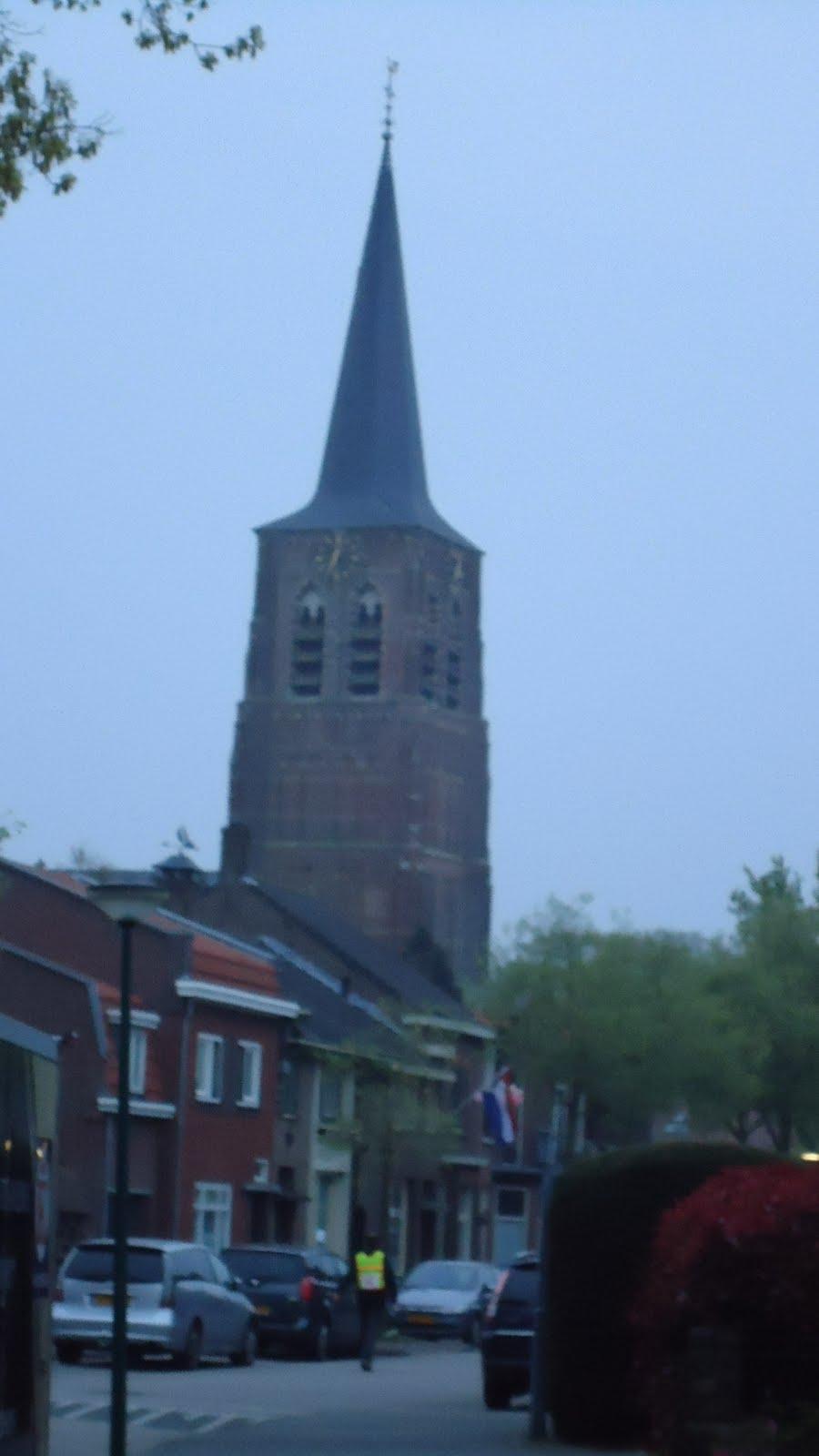 """15h """"Nacht van Loon"""" ou 80km, places limitées: 21-22/04/2012 Foto+247"""