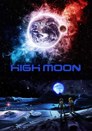 High Moon Legendado
