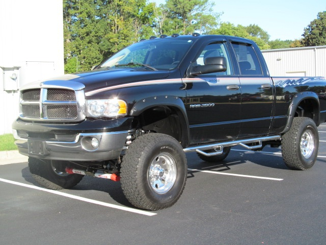 Lifted Camo Trucks For Sale Autos Post