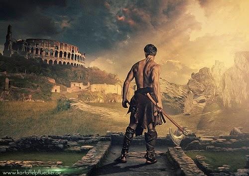 10 Fakta Ini Akan Menambah Wawasan Kamu Tentang Zaman Romawi Kuno