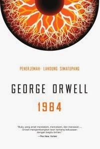 https://www.goodreads.com/book/show/20929026-1984