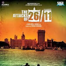 The Attacks of 26/11 (2013) HD Bollywood Movie Free Download Now