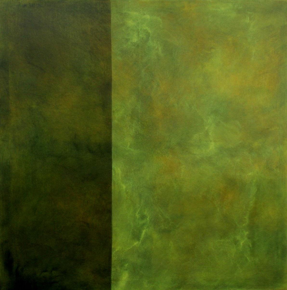 Martin Hoogeboom, painting, schilderij, kunst,
