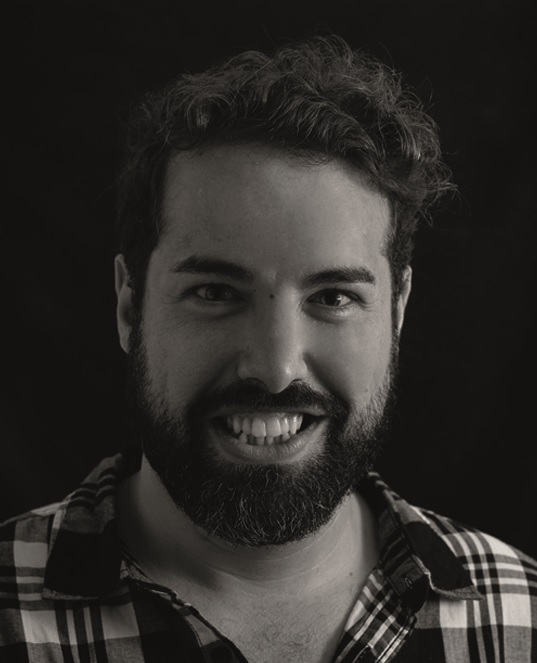 José Baena Baena