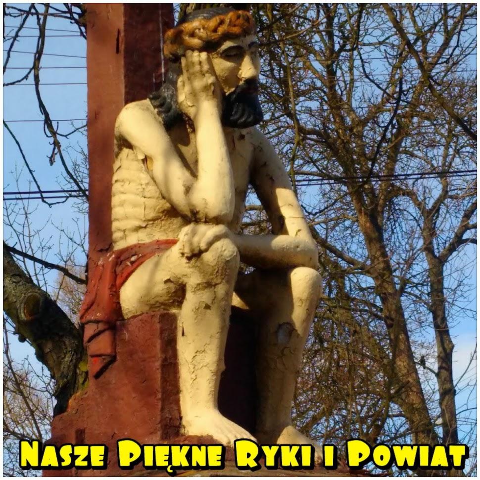 ___®️ Mój Powiat Rycki ®️___