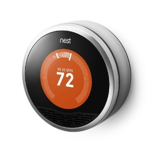 Nest Thermostat Best Price