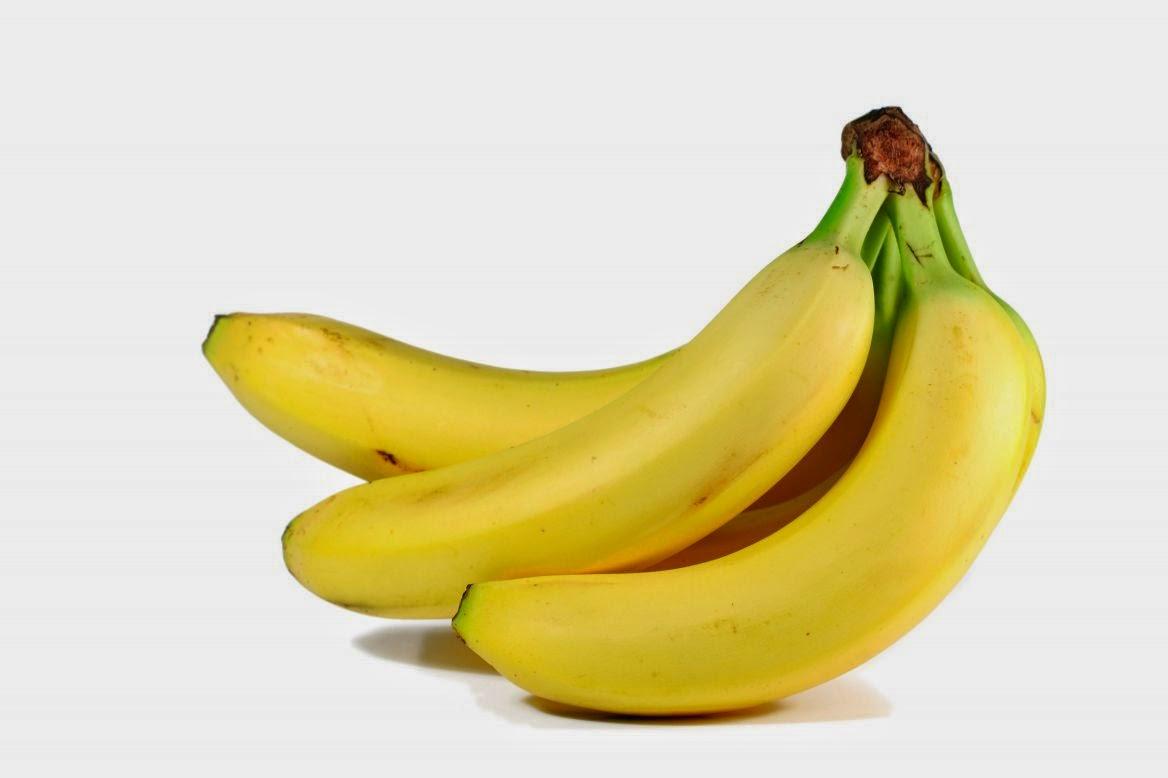 Add Banana On Your Beauty Tips