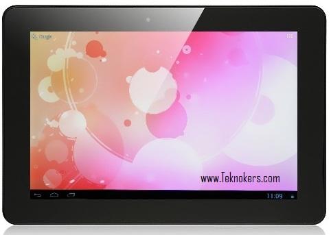 daftar harga tablet ainol novo, ainol novo tablet android quad core spesifiaksi lengkap dan harga