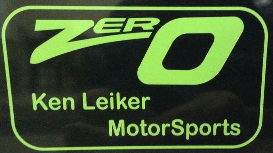 Ken Leiker Motorsports