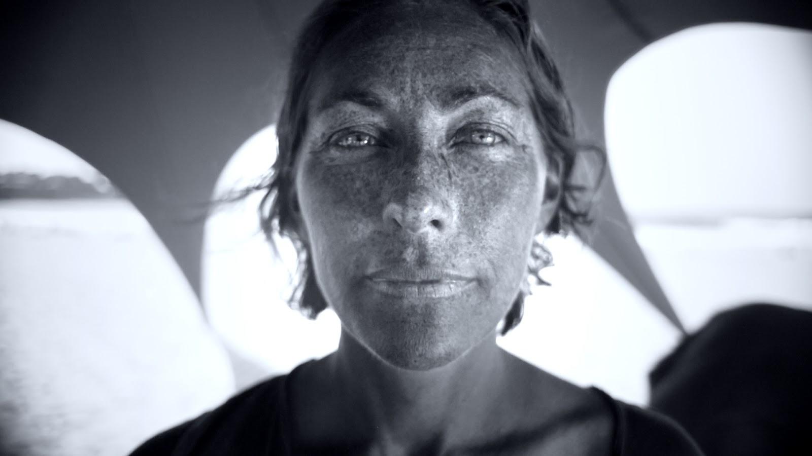 Atomlabor Blog -  Nivea präsentiert  'Take Care Out There' mit Thomas Leveritt