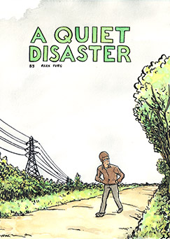 http://store.sequential.cc/catalogue/book/a_quiet_disaster_by_alex_potts/1084