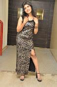 Kavya reddy glamorous photos-thumbnail-4
